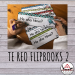 Te Reo Flipbooks cover2