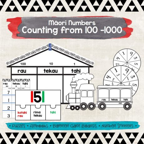100-1000 Cover