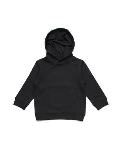 3032-kids-supply-hoodie-black