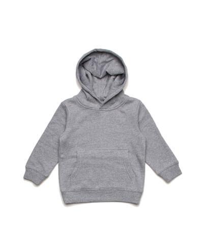 3032-kids-supply-hoodie-grey-marle