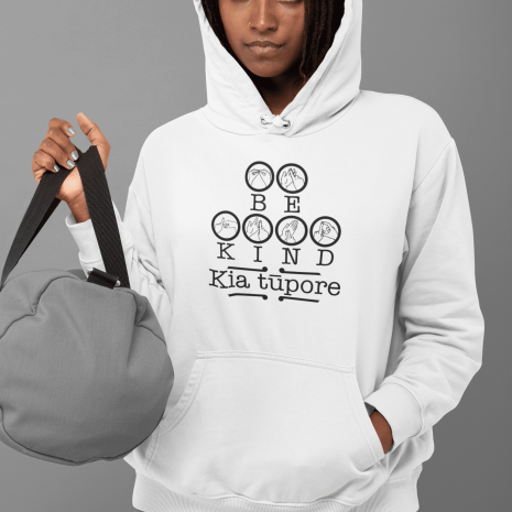 hoodie-mockup-featuring-a-woman-in-a-monochromatic-outfit-at-a-studio-32809 (1)