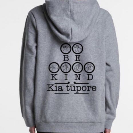 kids hoodie-print on back (1)